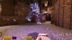 Quake 3 Arena PC 12