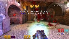 Quake 3 Arena PC 14