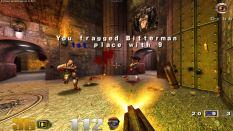 Quake 3 Arena PC 15