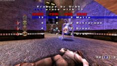 Quake 3 Arena PC 16