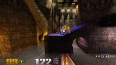 Quake 3 Arena PC 17