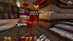 Quake 3 Arena PC 18
