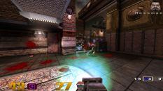 Quake 3 Arena PC 19