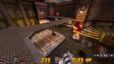 Quake 3 Arena PC 20