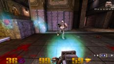 Quake 3 Arena PC 21