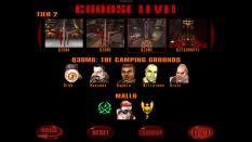 Quake 3 Arena PC 22