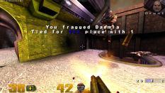 Quake 3 Arena PC 23