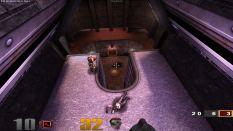 Quake 3 Arena PC 24