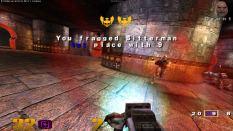 Quake 3 Arena PC 25