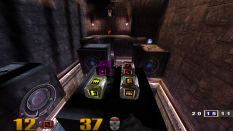 Quake 3 Arena PC 26