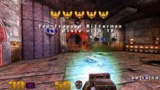 Quake 3 Arena PC 27
