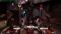 Quake 3 Arena PC 28