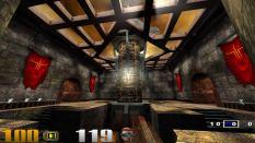 Quake 3 Arena PC 29