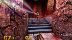 Quake 3 Arena PC 30