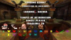 Quake 3 Arena PC 31
