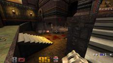 Quake 3 Arena PC 33