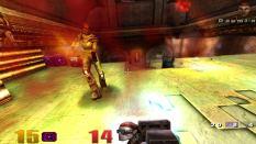 Quake 3 Arena PC 34