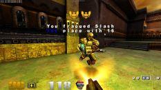 Quake 3 Arena PC 35