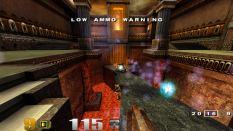 Quake 3 Arena PC 36