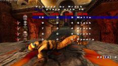Quake 3 Arena PC 37