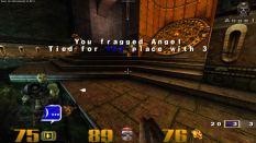 Quake 3 Arena PC 38