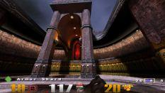 Quake 3 Arena PC 39