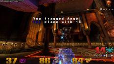 Quake 3 Arena PC 41