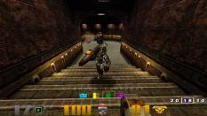 Quake 3 Arena PC 42