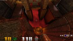 Quake 3 Arena PC 43