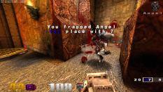 Quake 3 Arena PC 45