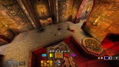 Quake 3 Arena PC 46