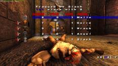Quake 3 Arena PC 47