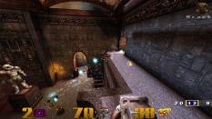 Quake 3 Arena PC 48