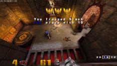 Quake 3 Arena PC 49