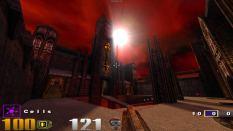 Quake 3 Arena PC 50