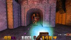 Quake 3 Arena PC 51