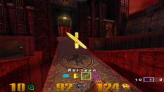 Quake 3 Arena PC 52