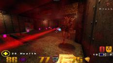 Quake 3 Arena PC 53