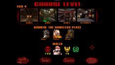 Quake 3 Arena PC 55
