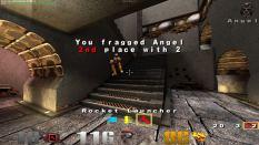 Quake 3 Arena PC 56