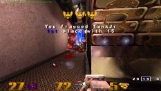 Quake 3 Arena PC 58