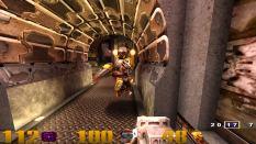 Quake 3 Arena PC 59