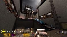 Quake 3 Arena PC 60