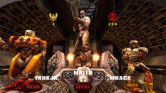 Quake 3 Arena PC 61