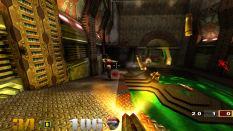 Quake 3 Arena PC 63