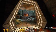 Quake 3 Arena PC 64
