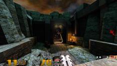 Quake 3 Arena PC 65