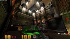 Quake 3 Arena PC 66