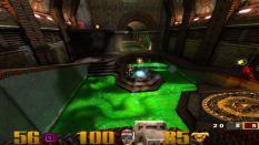 Quake 3 Arena PC 67