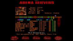 Quake 3 Arena PC 68
